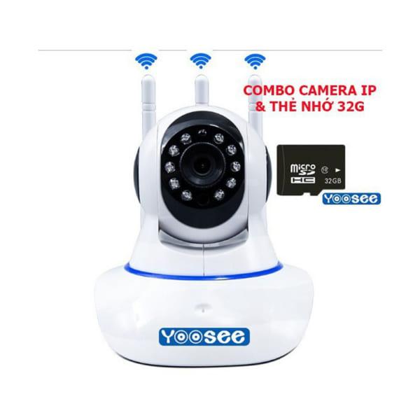 camera-ip-wifi-yoosee-3-rau-1-0m-the-32g
