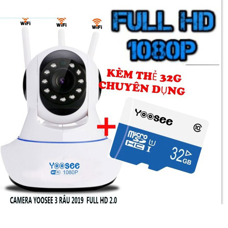 camera-ip-wifi-yoosee-3-rau-2-0m-the-32g