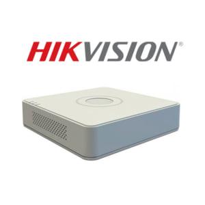dau-ghi-hikvision-ds-7104ni-q1
