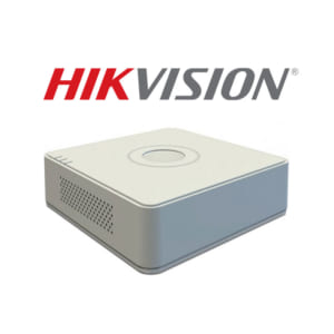 dau-ghi-hikvision-ds-7108hghi-f1-n