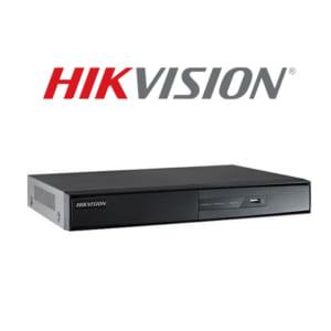 dau-ghi-hikvision-ds-7204hghi-f1