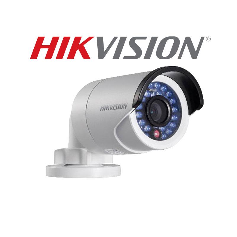 hikvision-ds-2ce16c0t-irp