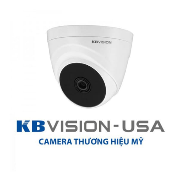 kbvision-kx-2112c4