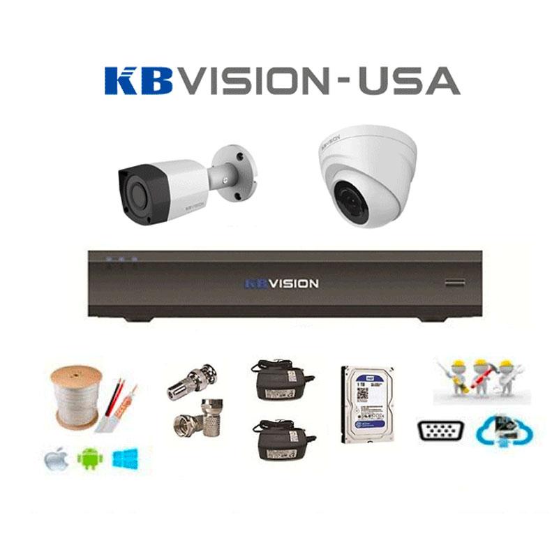 tron-bo-02-camera-kbvision-1-0-megapixel