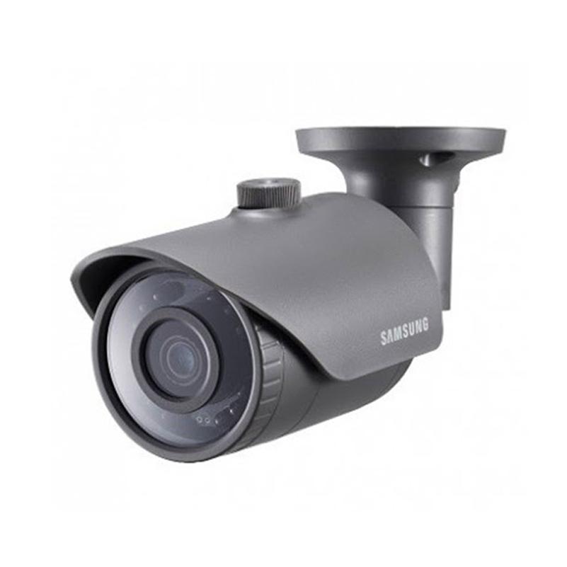 camera-ahd-bullet-hong-ngoai-4mp-hco-7010r-vap