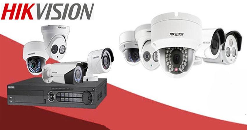 camera-hikvision-co-tot-khong-danh-gia-chi-tiet-ve-camera-hikvision-2