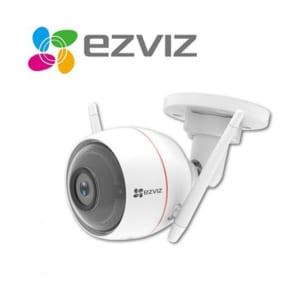 camera-ip-hong-ngoai-khong-day-1-0-megapixel-ezviz-c3w-720p-cs-cv310