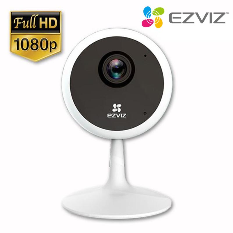 camera-ip-hong-ngoai-khong-day-2-0-megapixel-ezviz-c1c-1080p-cs-c1c-d0-1d2wfr
