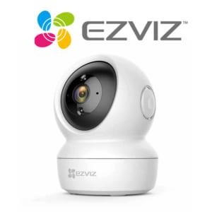 camera-ip-hong-ngoai-khong-day-2-0-megapixel-ezviz-c6n-1080p-cs-c6n-a0-1c2wfr