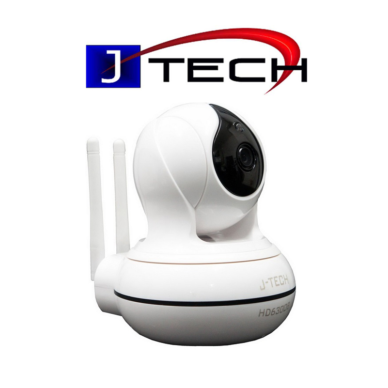 camera-ip-hong-ngoai-khong-day-2-0-megapixel-j-tech-hd6300b