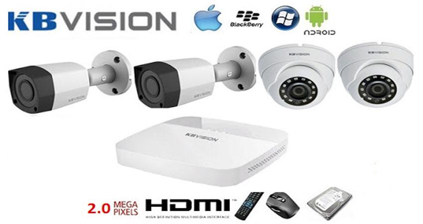 camera-kbvision-co-tot-khong-danh-gia-camera-kbvision-2