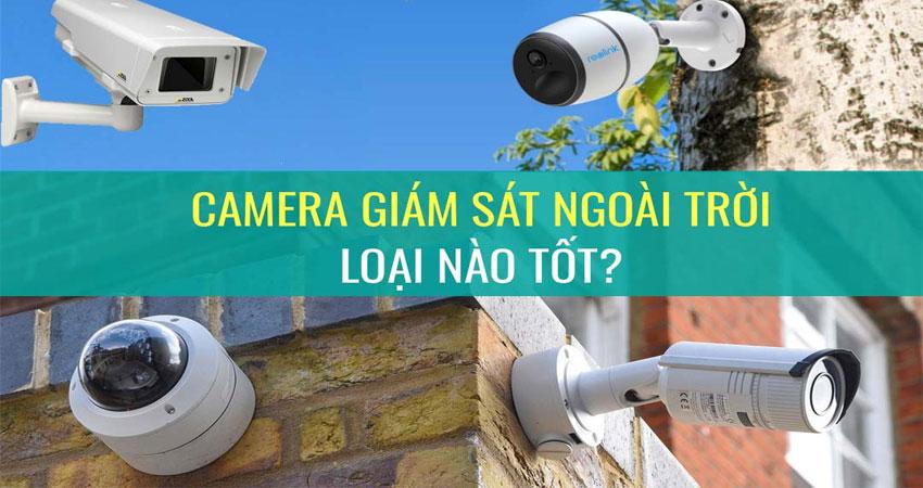 camera-ngoai-troi-loai-nao-tot-nhat-2