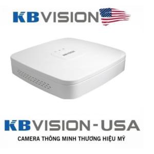 dau-ghi-kbvision-04-kenh-kx-8104th1
