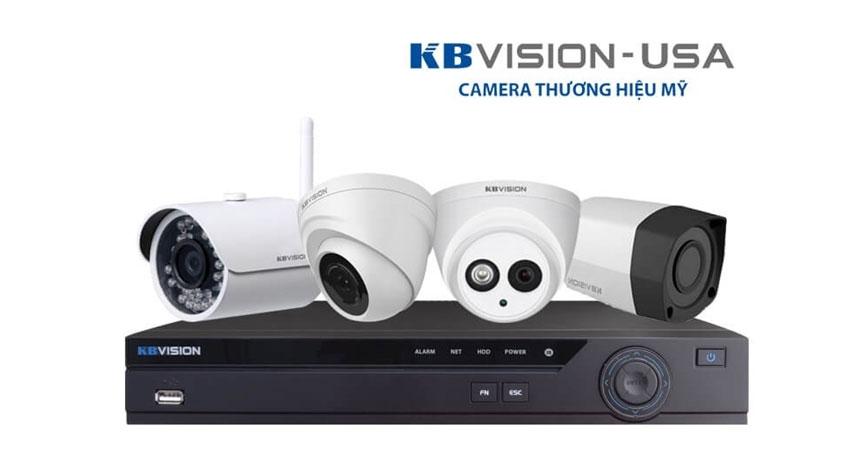huong-dan-cai-dat-xem-camera-cho-dong-kbvision-2
