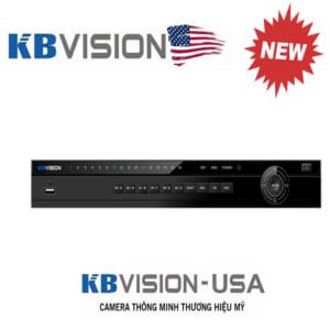 kbvision-ip-kx-4k8216n2