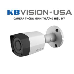 kbvision-kx-1011s4