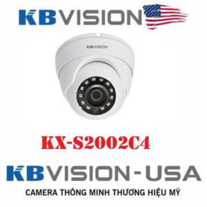 kbvision-kx-2002s4
