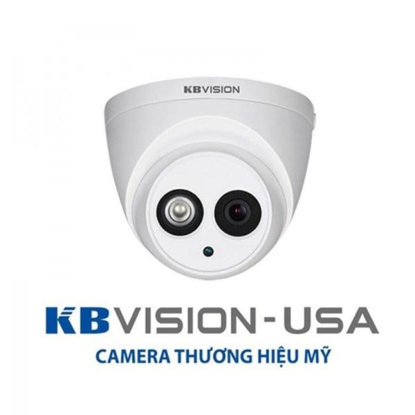 kbvision-kx-2004c4