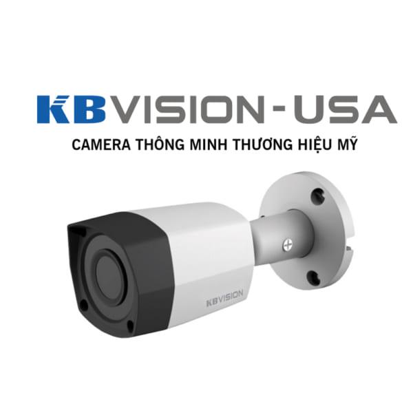 kbvision-kx-2011s4