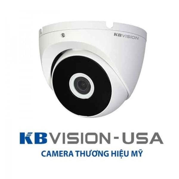 kbvision-kx-2012s4-2