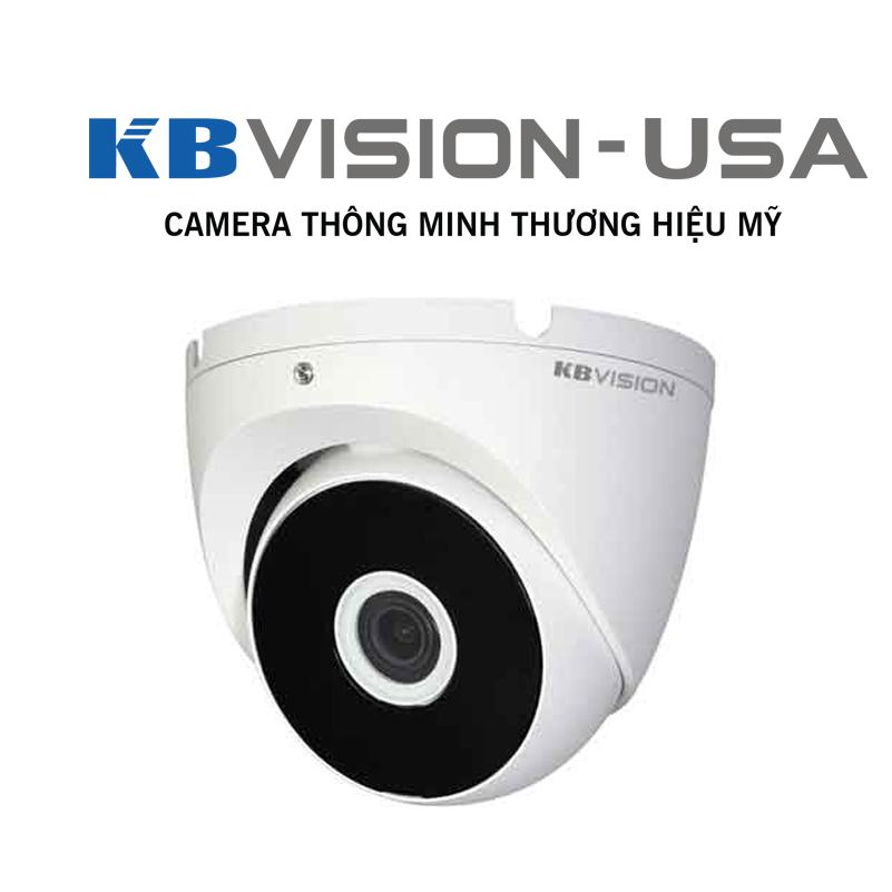 kbvision-kx-2012s4