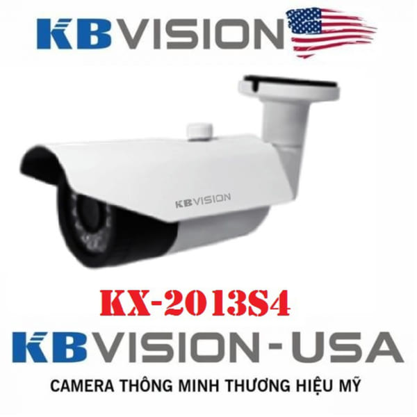 kbvision-kx-2013s4