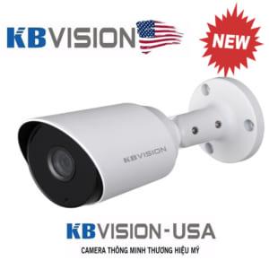 kbvision-kx-2021s4