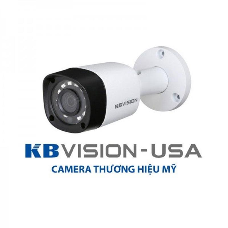 kbvision-kx-2k11cp