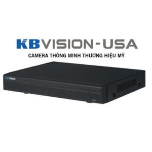 kbvision-kx-8108h1
