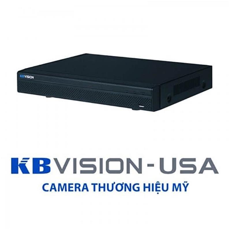 kbvision-kx-8232h1