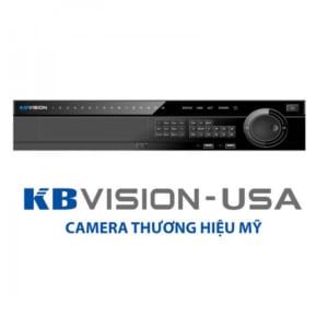 kbvision-kx-8416d5