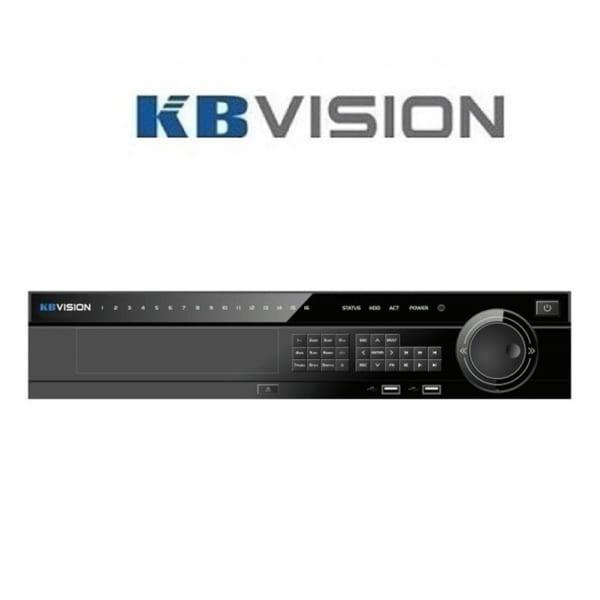 kbvision-kx-8432d5