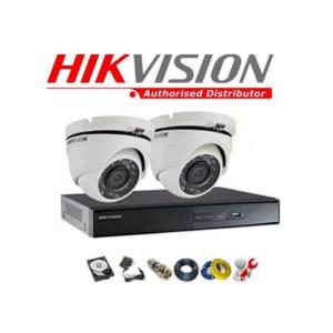 tron-bo-02-camera-hikvision-1-0-megapixel