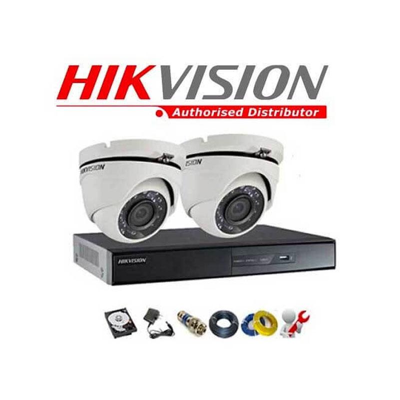 tron-bo-02-camera-hikvision-2-0-megapixel