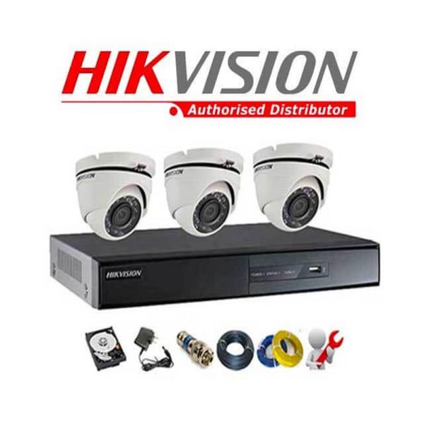 tron-bo-03-camera-hikvision-2-0-megapixel