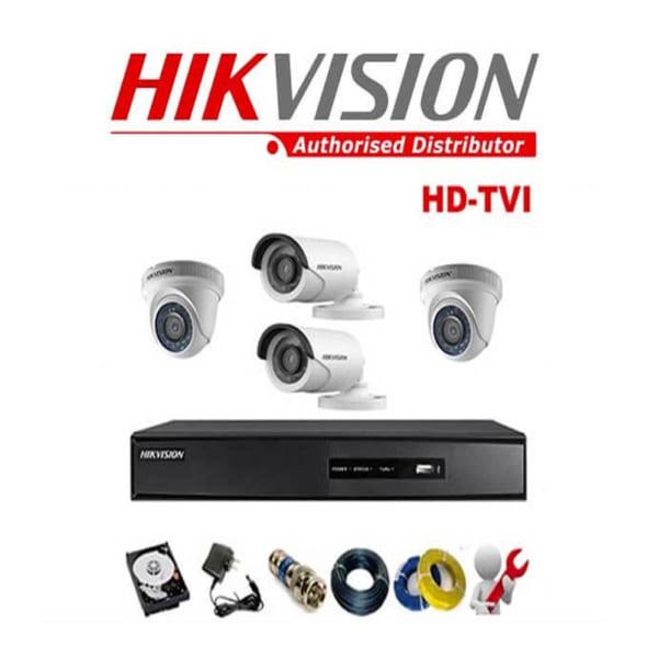 tron-bo-04-camera-hikvision-1-0-megapixel