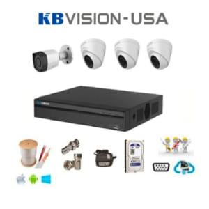 tron-bo-04-camera-kbvision-1-0-megapixel