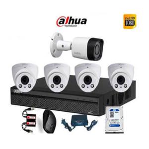 tron-bo-05-camera-dahua-1-0-megapixel