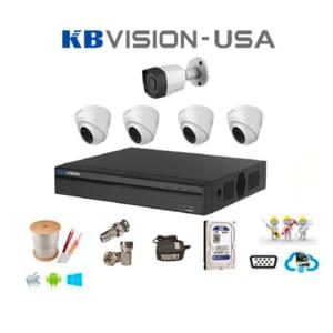 tron-bo-05-camera-kbvision-1-0-megapixel