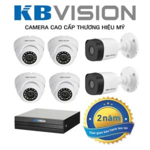 tron-bo-06-camera-kbvision-2-0-megapixel