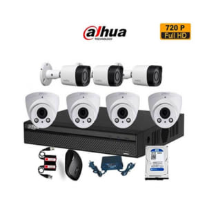tron-bo-07-camera-dahua-2-0-megapixel