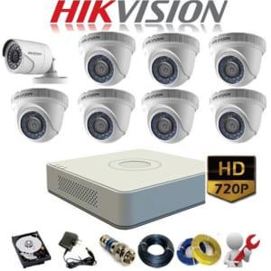 tron-bo-08-camera-hikvision-1-0-megapixel