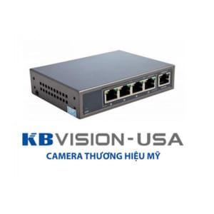 bo-chuyen-mach-poe-4-cong-10-100mbps-kbvision-kx-asw04p1