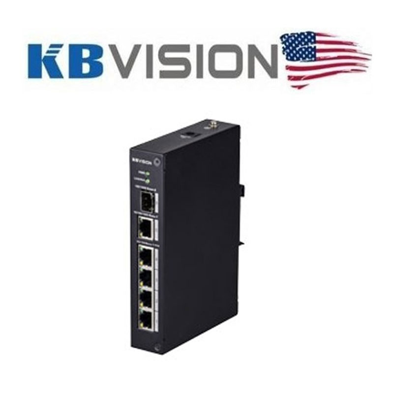 bo-chuyen-mach-poe-4-cong-10-100mbps-kbvision-kx-csw04ip1