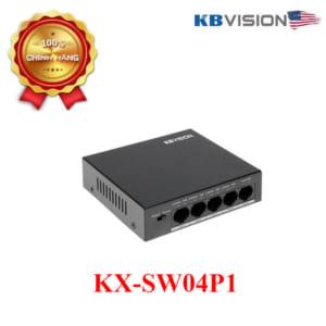 bo-chuyen-mach-poe-4-cong-10-100mbps-kbvision-kx-sw04p1