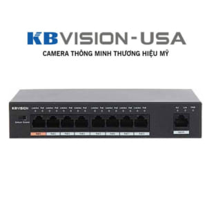 bo-chuyen-mach-poe-8-cong-10-100mbps-kbvision-kx-asw08p1