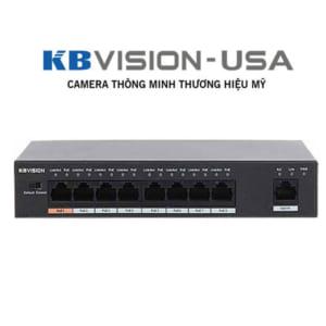 bo-chuyen-mach-poe-8-cong-10-100mbps-kbvision-kx-asw08p1