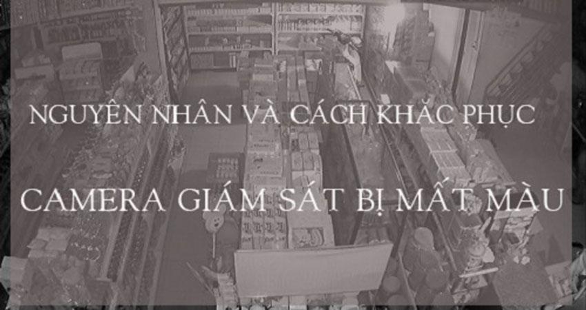 cac-ly-do-khien-camera-quan-sat-bi-mat-mau-va-cach-khac-phuc-1