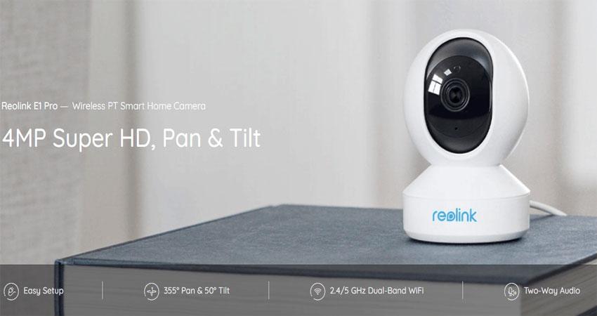 cai-dat-camera-wifi-reolink-xem-tren-dien-thoai-androi-ios-nhanh-nhat-1