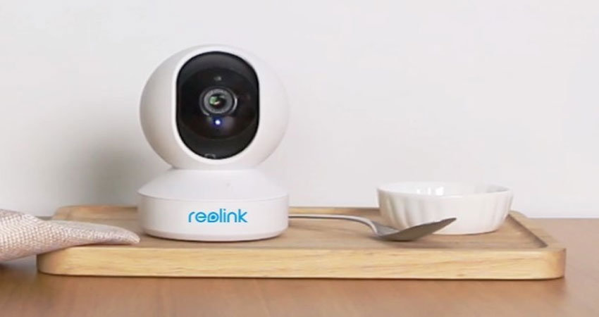 cai-dat-camera-wifi-reolink-xem-tren-dien-thoai-androi-ios-nhanh-nhat-2